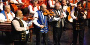 budapest gypsy symphony orchestra1